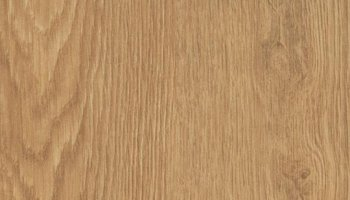 Allura Wood Look LVT - 5.91