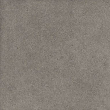 "Relevance Tile Unpolished 24"" x 48"" - Essential Charcoal"