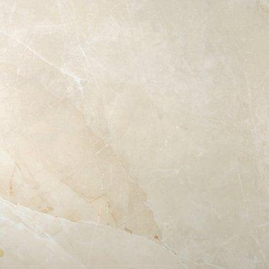 """Marmi Evoluzione Tile Polished 24"""" x 24"""" - Gold Cream"""