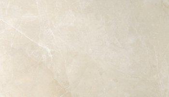 Marmi Evoluzione Tile Matte 24