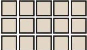 Cerim Tile Mosaic 2