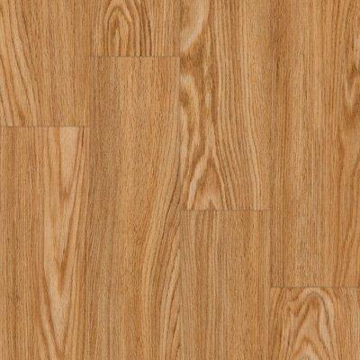 Tarkett Progen Plank 5 Quot X 48 Quot Ginger