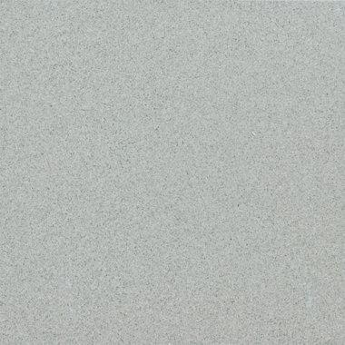 "Spectra Tile 12"" x 12"" - Nordic"