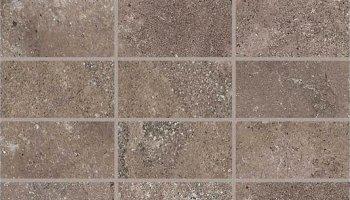 Abound Tile Mosaic 2