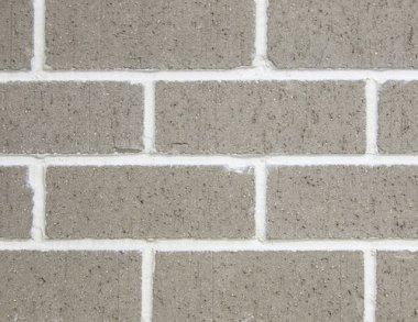 "Royal Thin Brick Series Tile 3"" x 8"" - Congress"