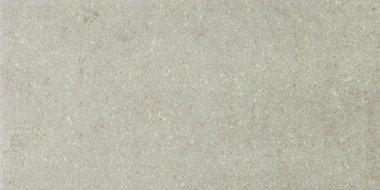 "Architectura Tile 12"" x 24"" - Olive"
