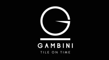 Browse by brand Gambini