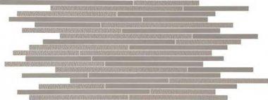 "Method Tile Mosaic 12"" x 24"" - Khaki Approach"