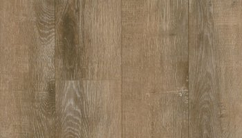 PRYZM Vinyl Brushed Oak 6.6