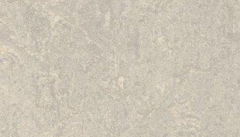 Marmoleum Click 11.81 x 11.81 - Concrete