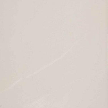 "Method Tile Unpolished 12"" x 24"" - Process Beige"