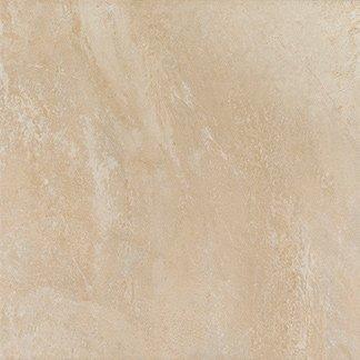 "iStone Tile 18"" x 18"" - Almond"