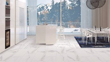 Happy Floors - Happy feet flooring utah