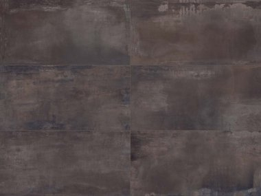 "Interno Tile 24"" x 24"" - Dark"