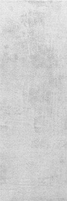 """Sacramento Tile 12"""" x 12"""" - Grey"""