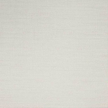 "Infusion Tile 11-3/4"" x 23-1/2"" - White"