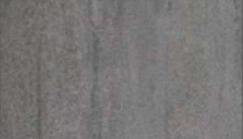 Kaleido Tile 12