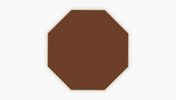 Browse by color Brown