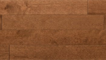 Classics Solid Birch Hardwood Flooring - Yellow Birch Equinox