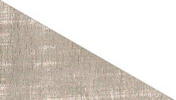 Walker Tile Left Chevron 3