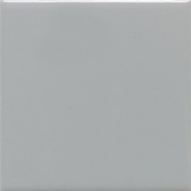 "Urban Canvas Tile Mosaic Gloss 2"" x 4"" - Light Smoke"