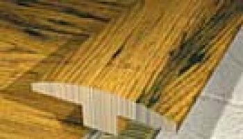 Cambridge Hardwood T-Molding 1 7/8