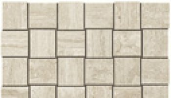 Path Tile Net Mosaic 1.5