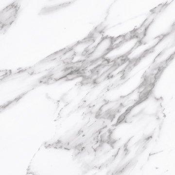 Iris Usa Marmi Tile Polished 12 Quot X 24 Quot Statuario Venato