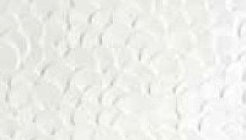 Nordic Tile 12
