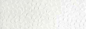 """Nordic Tile 12"""" x 36"""" - Blanco Shell"""