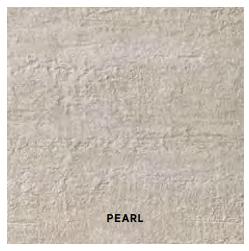 Mark Strutturato Rectified Tile 24 x 24 - Pearl
