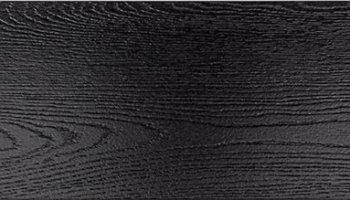 Arhus Wood Look Tile - 8