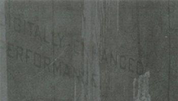 Graffiti Tile Decor 12
