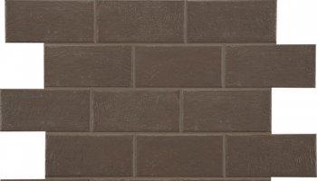 Bricktown Tile 4