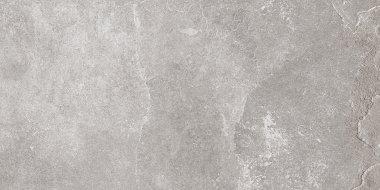 """Loop Series Tile 20"""" x 20"""" - Grey"""