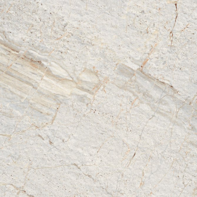 Happy Floors Utah Tile 12 X 24 Glacier