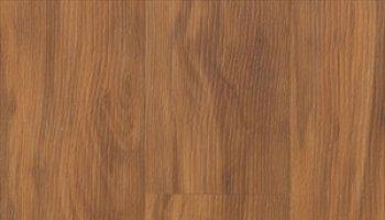 Applewood Plank 6