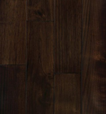 Cambridge Hardwood - Winchester