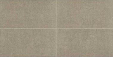 "Elemental Canvas Tile 24"" x 24"" - Classic Gray"