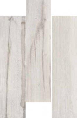 "Soleras Tile 8"" x 32"" - Bianco"