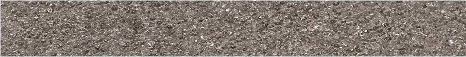 Bostik - Dimension Grout 18lb Bucket - Moonstone