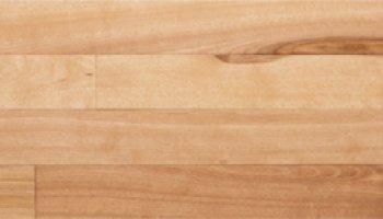 Classics Solid Birch Hardwood Flooring - Yellow Birch Amaretto