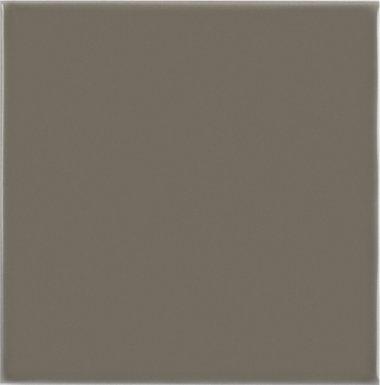"Studio Tile 3.8"" x 7.8"" - Eucalyptus"