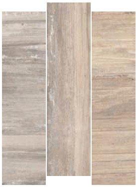 """Bali Tile 8"""" x 32"""" - Camou"""