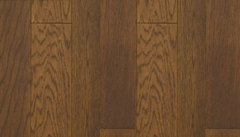 Vita Bella Hardwood - Terracina