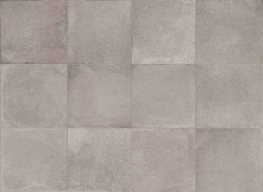 "Unika Tile 12"" x 24"" - Grey"