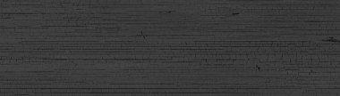 """Yaki  Tile 6"""" x 48"""" - Carbo"""