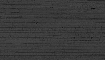 Yaki  Tile 6