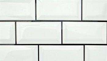 Everyday Tile Beveled 3