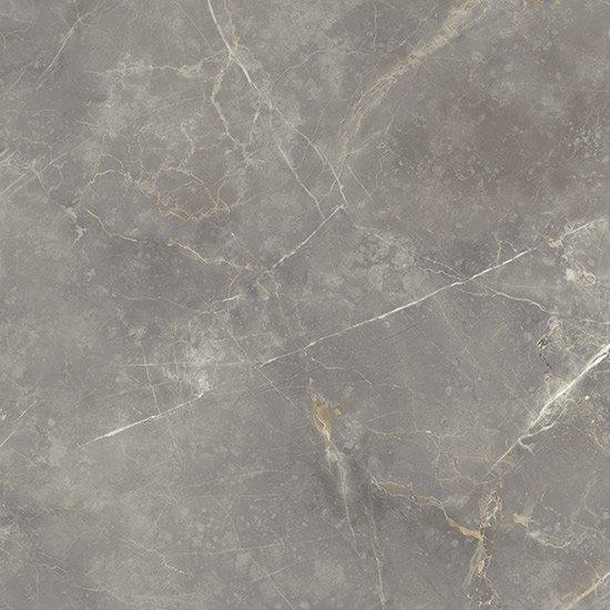 Fioranese - Marmorea Tile Polished 30